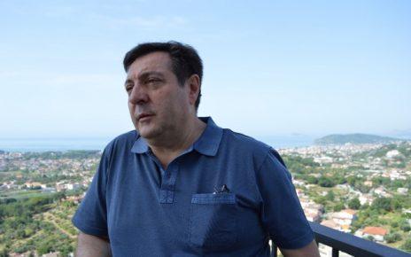 Consorzio e Confcommercio Minturno Scauri: destagionalizzazione turistica e sviluppo del turismo sportivo