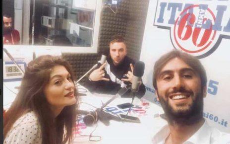 trasmissioni radio Top