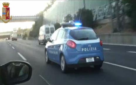 Roma. Confiscati beni per un valore di 30 milioni di euro