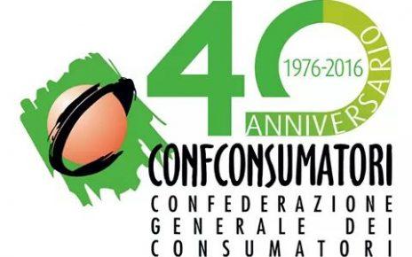 Confconsumatori Federazione Provinciale Latina