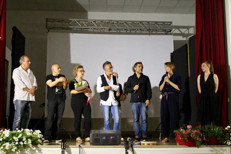 premiati i vincitori dell'evento