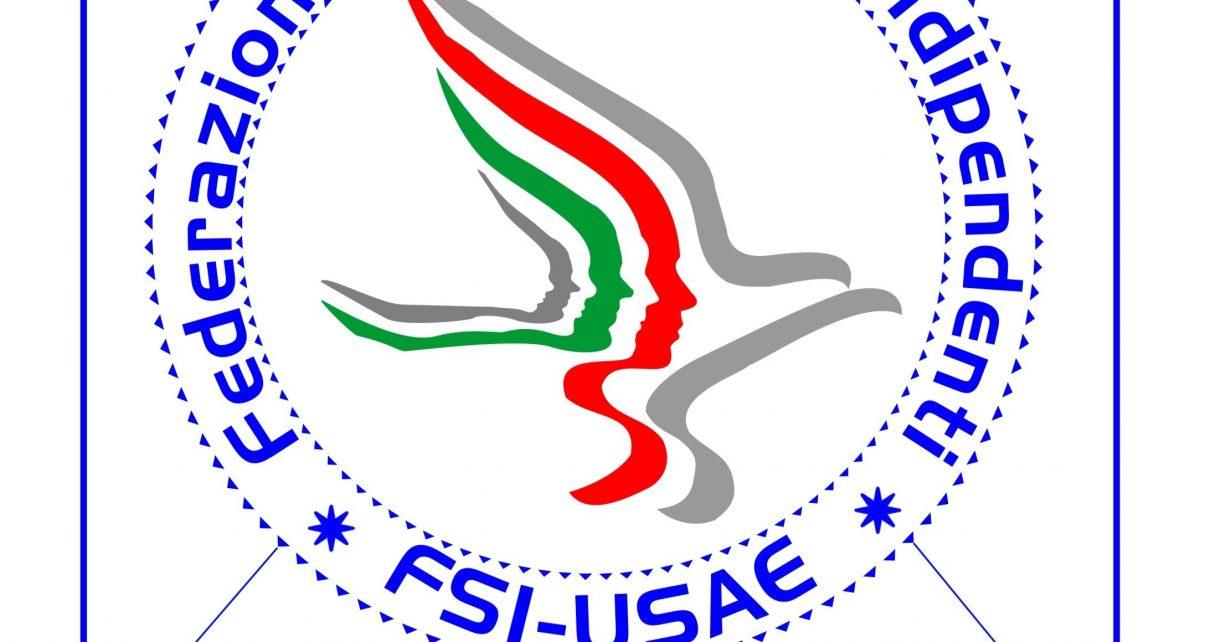 fsi-usae_logo grande originale