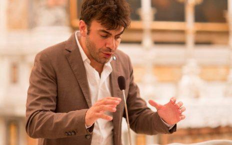 Giuseppe-Pestillo