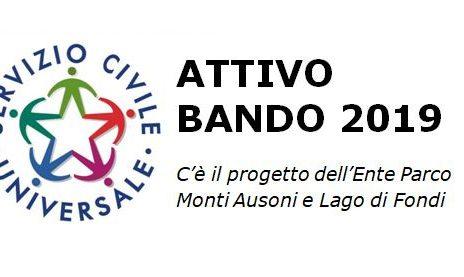 Ente ParcoAusoni-SCU BANDO 2019- IMAGO.w2xWeb