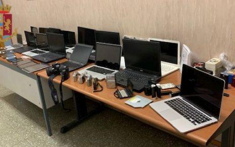sequestro-computer